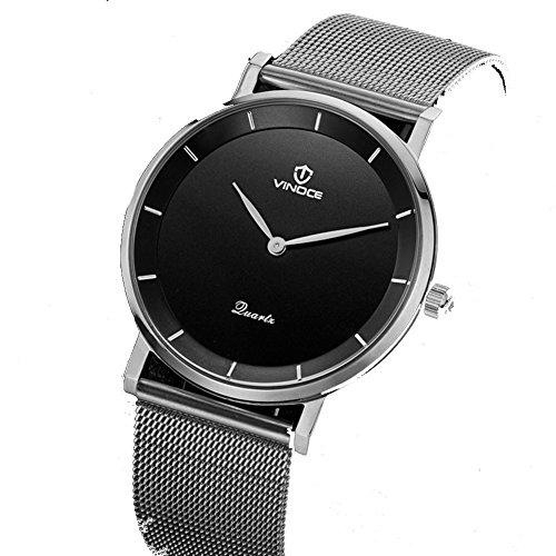 orologio-al-quarzo-semplice-orologio-impermeabile-sottile-orologio-a