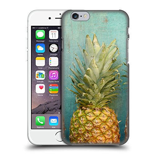 ufficiale-olivia-joy-stclaire-ananas-tropicale-cover-retro-rigida-per-apple-iphone-6-6s