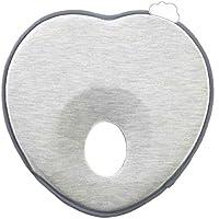 Amazon.es: cojin antivuelco bebe - Textiles del hogar: Hogar ...