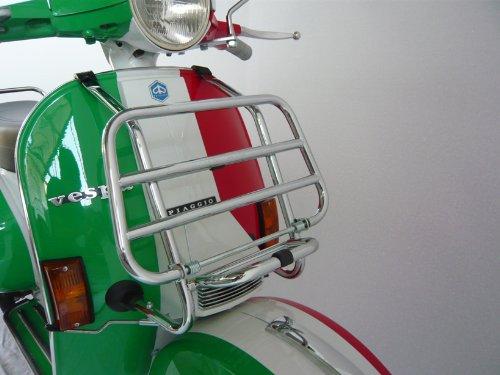 portapacchi-cromato-anteriore-per-vespa-px-pk-vesponi