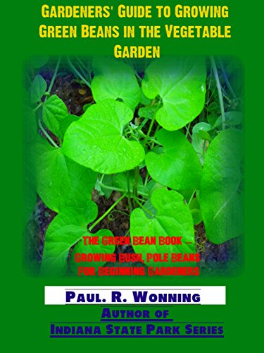 abes-guide-to-growing-green-beans-the-green-bean-book-growing-bush-pole-beans-for-beginning-gardener