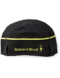 Smartwool Phd Nordic Training Beanie Hat