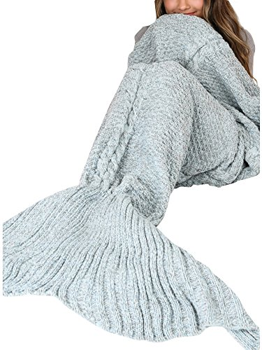 simplee-apparel-kinder-erwachsene-handgemachte-hkeln-fllose-meerjungfrau-decke-mermaid-decke-schlafa