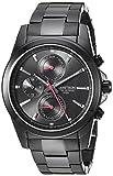 Reloj - Armitron - para - 20/5250BKTI