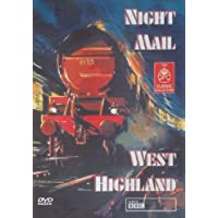 Night Mail/West Highland