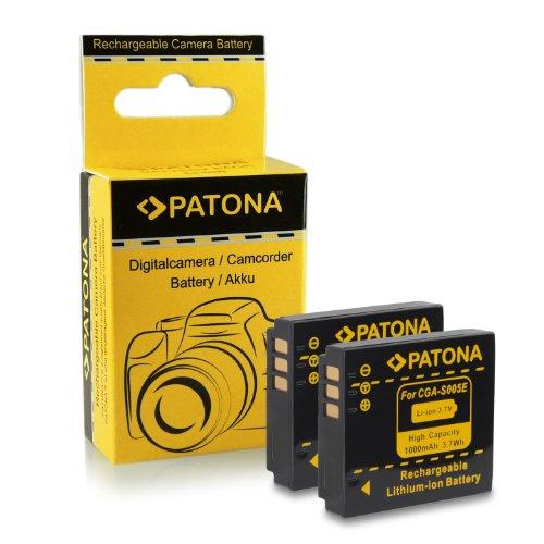 2x-battery-panasonic-cga-s005-fuji-np-70-leica-bp-dc4-pentax-d-li106-ricoh-db-60-db-65-for-panasonic