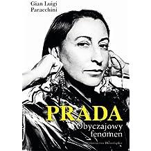 1c95119b28 Amazon.co.uk  Gian Luigi Paracchini  Books