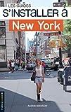 S'installer à New York (31)