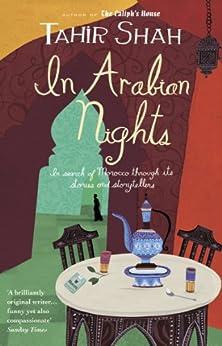 In Arabian Nights by [Shah, Tahir]