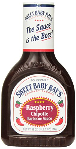 sweet-baby-rays-raspberry-chipotle-barbecue-sauce-18-oz