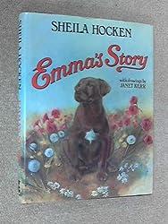 Emmas Story