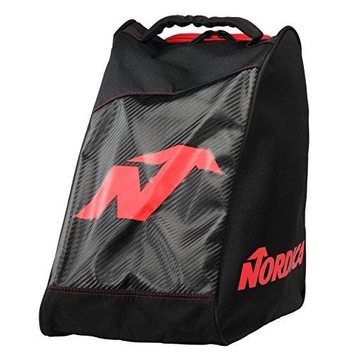 nordica-skischuhtasche-schwarz-einheitsgrosse