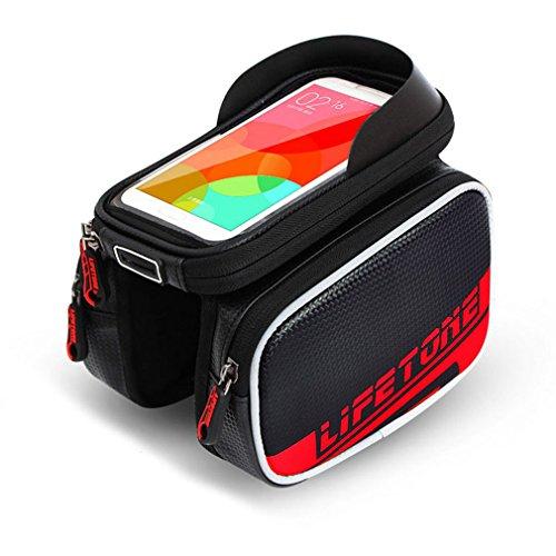 bicycle-bag-adiprod-cycling-handlebar-bag-bike-pannier-frame-front-tube-cell-phone-bag-waterproof-ph