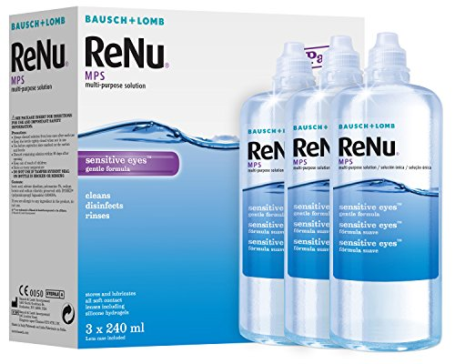 bauschlomb-renu-mps-multi-purpose-solution-for-sensitive-eyes-3x240ml-3-months-supply