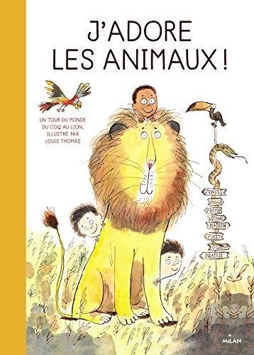 """<a href=""""/node/180595"""">J'adore les animaux !</a>"""
