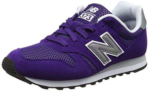 new-balance-373-suede-zapatillas-para-mujer-morado-purple-41-eu