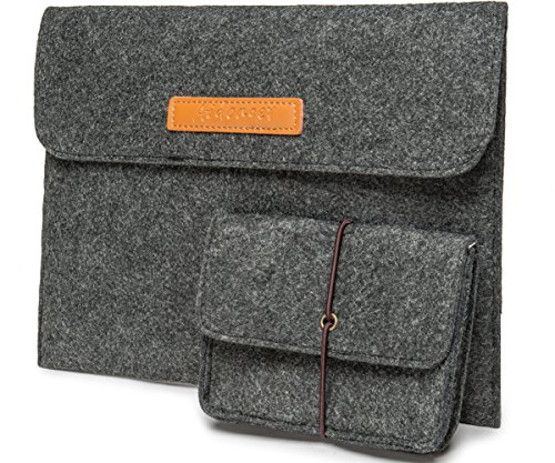 aidonger-sleeve-case-cover-ultrabook-netbook-tablet-bag-protective-carrying-case-with-card-slot-for-