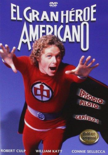 el-gran-heroe-americano-dvd