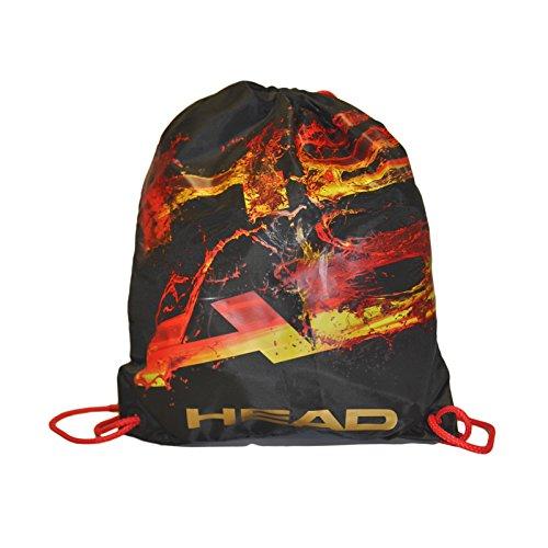 Preisvergleich Produktbild Bedruckte Gürteltasche PRINTED SLING BAG