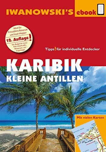 illen - Reiseführer von Iwanowski: Individualreiseführer mit Extra-Reisekarte und Karten-Download (Reisehandbuch) ()