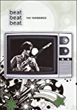 Beat Beat Beat - The Yardbirds [DVD] [2010]