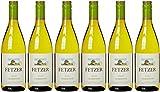 Fetzer Sundial Chardonnay 2013 Trocken (6 x 0.75 l)