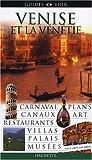 Venise et la Vénétie - Susie Boulton, Christopher Catling