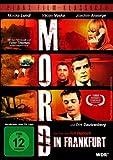 Mord in Frankfurt (Pidax Film-Klassiker)