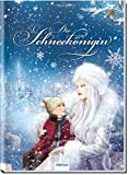 ISBN 9783957746122