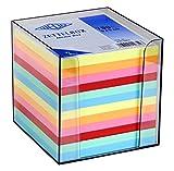 Wedo 2702651 Zettelbox Kunststoff