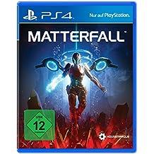 Matterfall - [PlayStation 4]