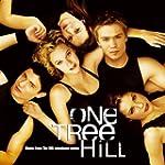 Les Fr�res Scott (One Tree Hill) (Bof)