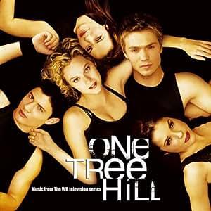Bof One Tree Hill