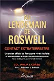 Au lendemain de Roswell - Contact extraterrestre