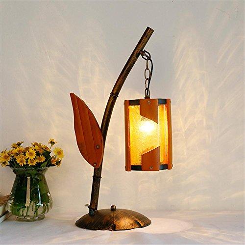 bzjboy-lampada-da-scrivania-lampada-da-tavolo-in-ferro-depoca-in-vetro-di-bambu-lampada-da-comodino-