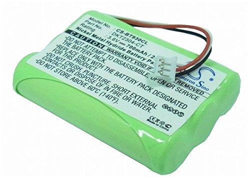 akku-kompatibel-fr-ana9310-ana9320-casio-3201013-ma-240-ma240-mh-200-mh200-dantona-batt-930-batt930-