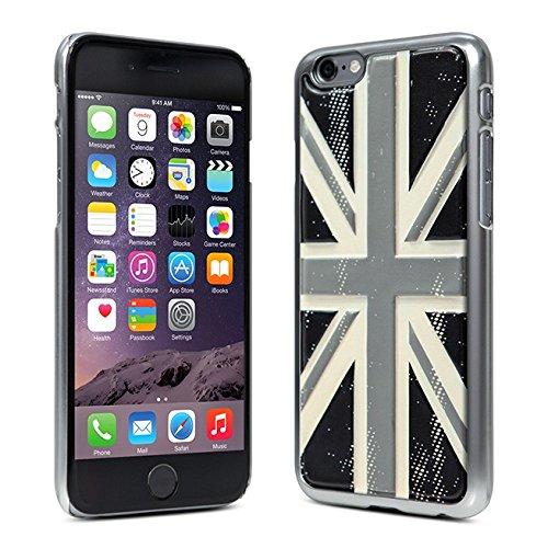 iPhone 6Fall, [cushitm] ID America Cushi Fall * * Kissen Fall * * [Original Series] Apple iPhone 6(4,7) (2015) -