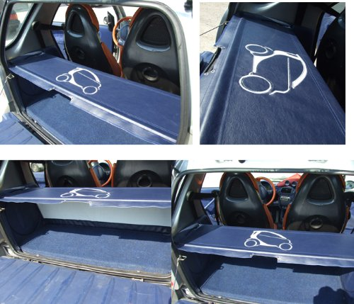 smart-fortwo-parcel-shelf-cover-and-supporting-rods-for-all-450-models-navy-blue-01