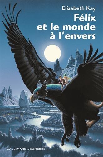 """<a href=""""/node/18142"""">Félix et le monde à l'envers</a>"""