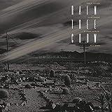 Rain Tree Crow (180 Gr. Deluxe Edt. Black Vinyl)