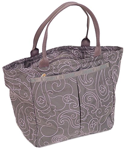 lesportsac-tote-bag-small-everygirl-serendipity