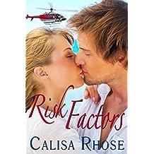 Risk Factors (English Edition)