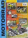 Motorrad Markt