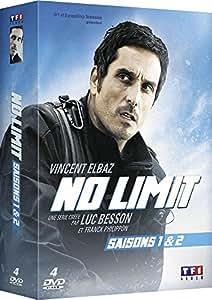 No Limit - Saisons 1 et 2