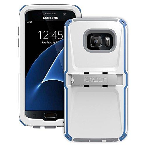 trident-kn-ssgss7-blwg0-kraken-ams-case-blue-white-grey-samsung-galaxy-s7-phones-mobile-phone-cases-