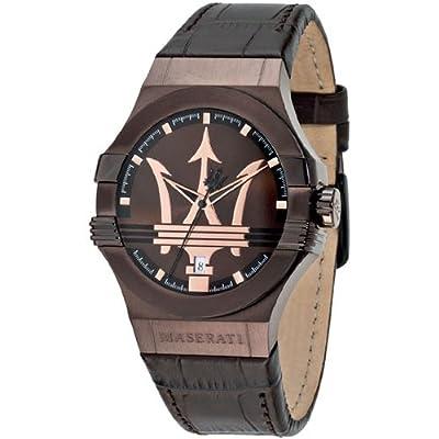 Maserati Reloj de caballero R8851108011 de Maserati