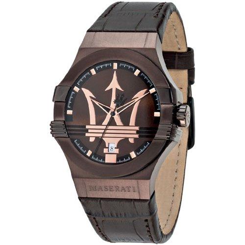 maserati-herren-armbanduhr-r8851108011
