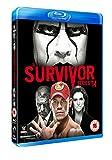 WWE: Survivor Series 2014 kostenlos online stream