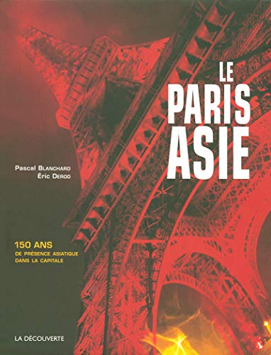 Le Paris Asie par