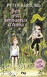 """Afficher """"Ben est amoureux d'Anna"""""""